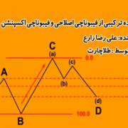 A-combination-use-Fibonacci