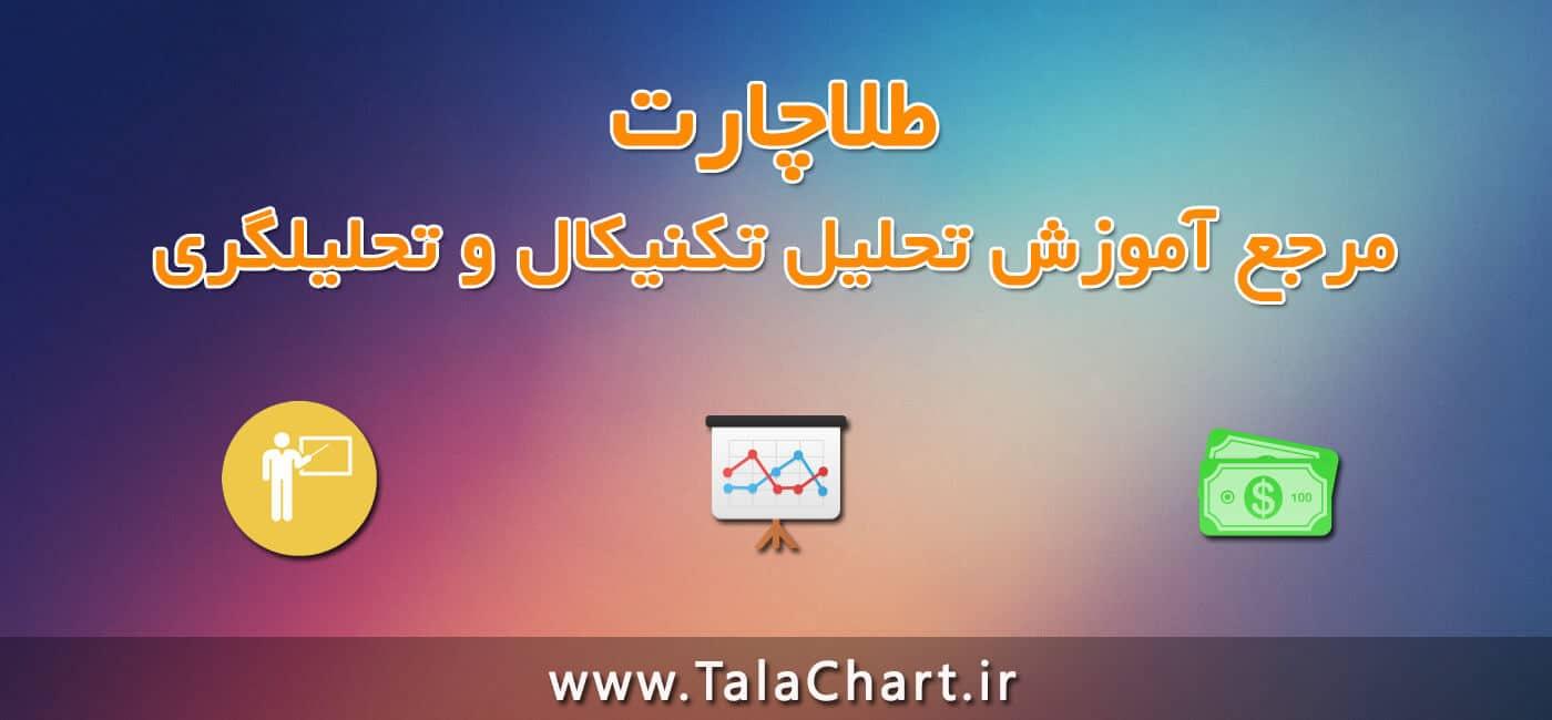 talachart1