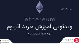 How-to-buy-ethereum-in-iran
