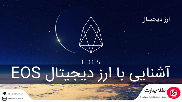 what-is-eos