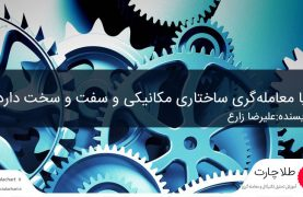 Is-trading-a-mechanical-and-hard-processe
