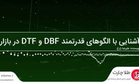 Dbf-dtf-patterns