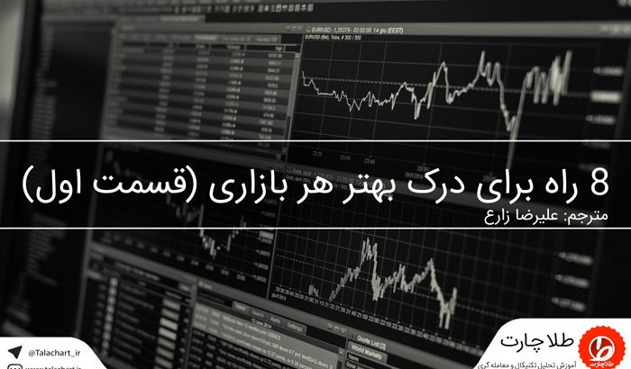 ۸-ways-for-understanding-any-market-part-1