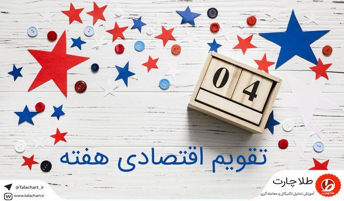 weekly-economic-calendar