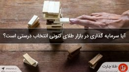 is-investing-in-the-iran-gold-market-right-at-this-time