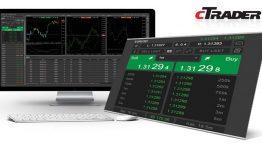 cTrader-ecn-trading-platform