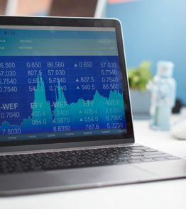 what-is-order-clustering-and-how-to-use-it-in-trading
