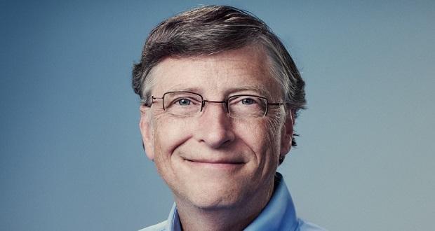 Bill-Gates-2-1