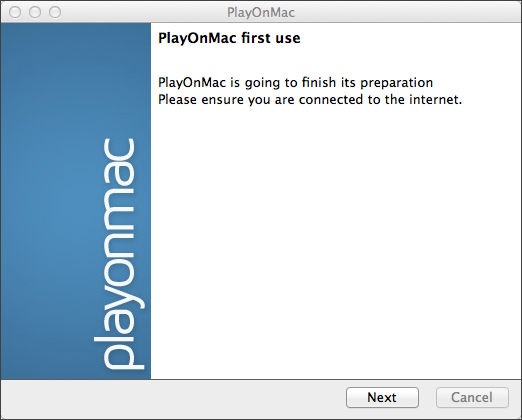 نصب متاتریدر روی سیستم عامل مک