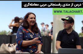 ۹-lessons-from-trading-coach-mandi-rafsendjani