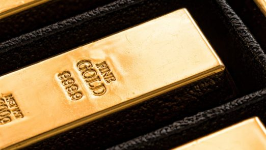 thumb2-gold-bar-gold-bullion-finance-concepts-gold-precious-metals