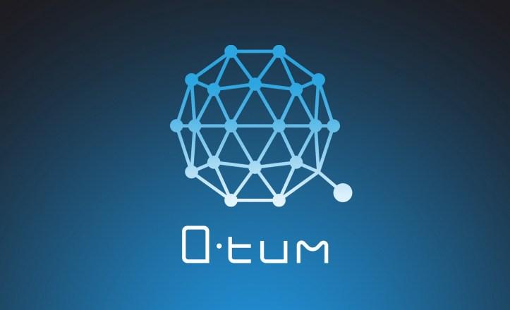 QTUM analysis