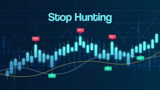 Stop-Hunting