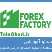 Economic-Calendar-Forex-Factory-training-video