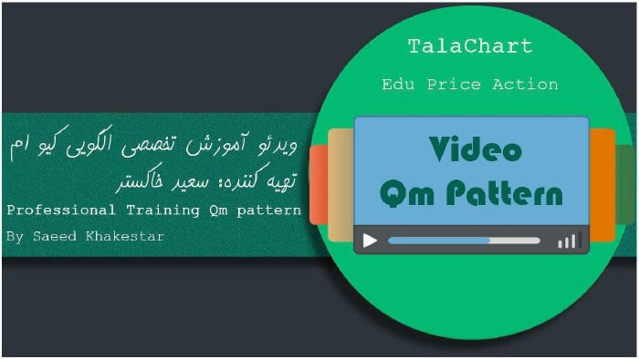 professional-training-qm-pattern