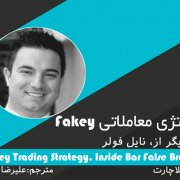 fakey-trading-strategy