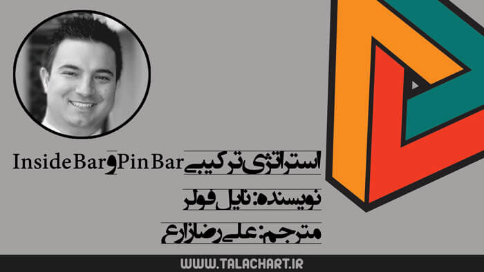 pinbar-and-insidebar-strategy